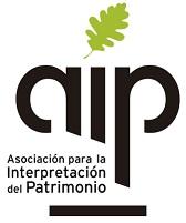 Asociación para la interpretación del patrimonio
